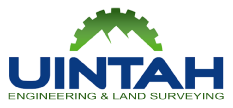 Uintah Engineering & Land Surveying